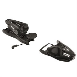 Look NX 11 Ski Bindings 2020