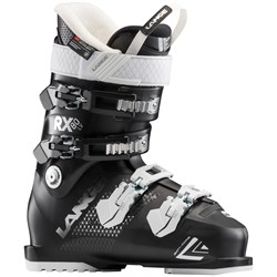 Lange RX 80 W LV Ski Boots - Women's  - Used