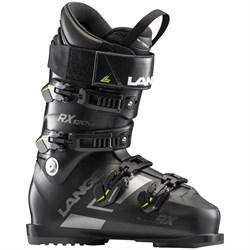Lange RX 130 LV Ski Boots 2019