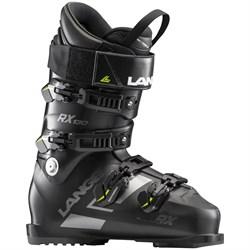 Lange RX 130 Ski Boots 2019