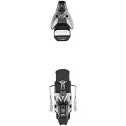 Atomic STH2 WTR 16 Ski Bindings