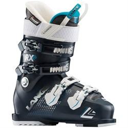Lange RX 90 W Ski Boots - Women's 2019