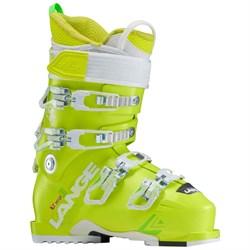 Lange XT Free 110 LV W Alpine Touring Ski Boots - Women's 2020