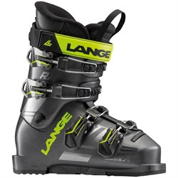 Lange RXJ Ski Boots - Big Boys'  - Used