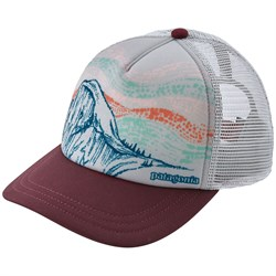 e66fee13457 Patagonia Raindrop Peak Interstate Hat - Women s  29.00 Outlet   17.99 Sale