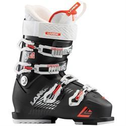 Lange SX 90 W Ski Boots - Women's