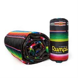 Rumpl El Puffy Blanket