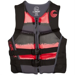Connelly Neo Wake Vest