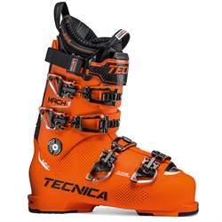 Tecnica Mach1 130 MV Ski Boots 2019