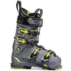 Tecnica Mach1 120 HV Ski Boots  - Used