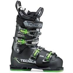 Tecnica Mach Sport 120 EHV Ski Boots 2020