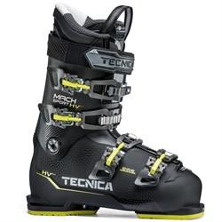 Tecnica Mach Sport 90 HV Ski Boots 2019