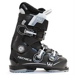 Tecnica Ten.2 65 C.A. Ski Boots - Women's 2019