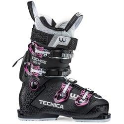 Tecnica Cochise 85 W Ski Boots - Women's 2019