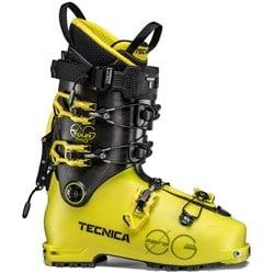 Tecnica Zero G Tour Pro Alpine Touring Ski Boots 2020
