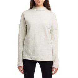 evo Bridgeport Sweater - Women's