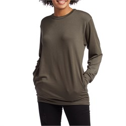 evo Soto Sweater - Women's