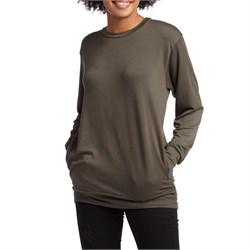 evo Soto Sweater - Women's