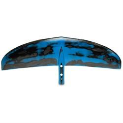 Slingshot H2 Front Foil Wing