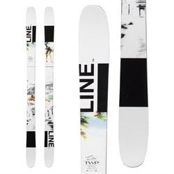 Line Skis Tom Wallisch Pro Skis 2019