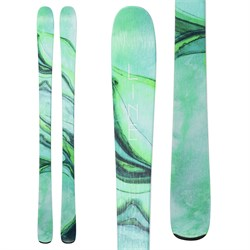 Line Skis Pandora 84 Skis - Women's 2019
