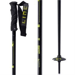 Line Skis Grip Stick Ski Poles 2019