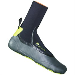 Solite 3mm Custom Wetsuit Booties