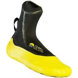 Solite 6mm Custom LTD Wetsuit Booties
