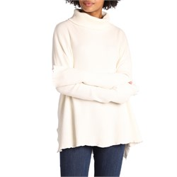 evo Arbor Turtleneck - Women's