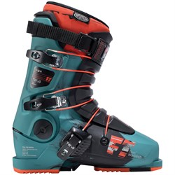 Full Tilt Tom Wallisch Pro Ltd Ski Boots 2019