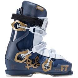 Full Tilt B&E Pro Ltd Ski Boots 2019
