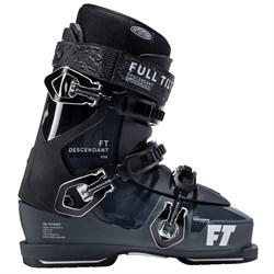 Full Tilt Descendant 6 Ski Boots 2019