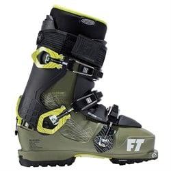 Full Tilt Ascendant Alpine Touring Ski Boots  - Used