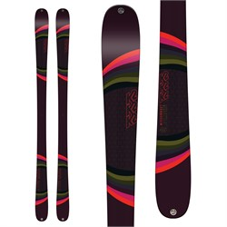K2 Missconduct Skis - Women's 2019