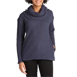 Burton Premium Ellmore Pullover - Women's