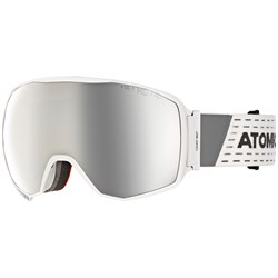 Atomic Count 360 HD Goggles