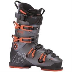 K2 Recon 130 MV Ski Boots 2020