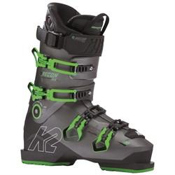 K2 Recon 120 LV Ski Boots 2019