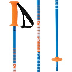 K2 Decoy Ski Poles - Boys' 2019