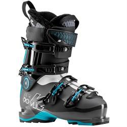 K2 B.F.C. W 90 Ski Boots - Women's 2019