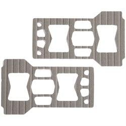 Spark R&D Arc Splitboard Baseplate Padding Kit 2019