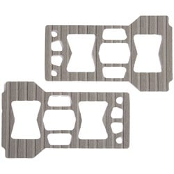 Spark R&D Arc Splitboard Baseplate Padding Kit