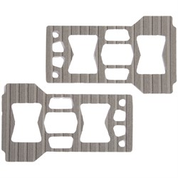 Spark R&D Arc Splitboard Baseplate Padding Kit 2019