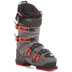 K2 Recon 120 MV Ski Boots