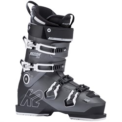 K2 Recon 100 MV Ski Boots  - Used