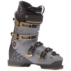 K2 Luv 100 MV Ski Boots - Women's 2019