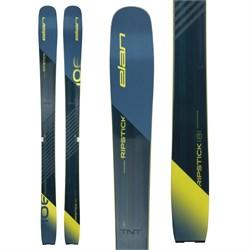 Elan Ripstick 106 Skis 2020