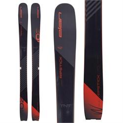 Elan Ripstick 102 Skis - Women's 2020