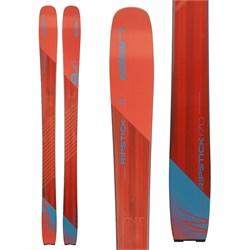 Elan Ripstick 94 Skis - Women's 2019