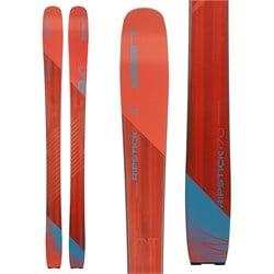 Elan Ripstick 94 Skis - Women's